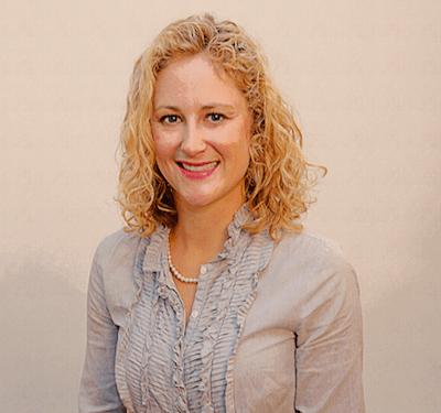 Dr. Hayley Moak-Blest, D.O.